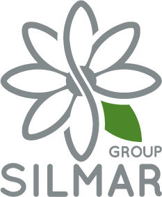 logo silmar group