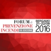 Fire Prevention Forum 2016